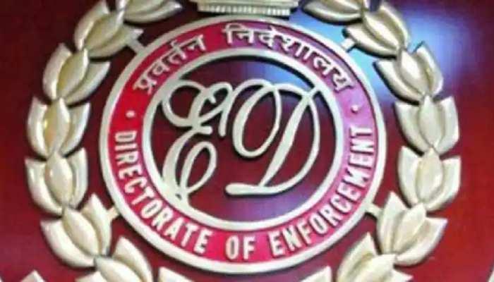 बिहार के सृजन घोटाले मामले में ED ने कुर्क की 4.1 करोड़ रुपए की संपत्ति