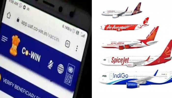 Domestic Airlines ने एविएशन मिनिस्ट्री से की ये सिफारिश, पैसेंजर्स को होगा फायदा