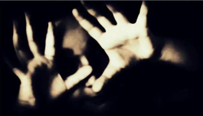 Alwar फिर हुआ शर्मसार, युवती के साथ गैंगरेप करके बनाया Video, किया वायरल