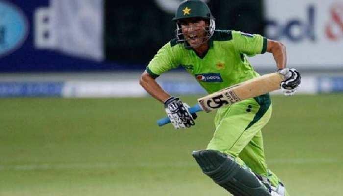 यूनिस खान ने खोले गहरे राज, पाकिस्तानी क्रिकेट की खस्ता हालत के लिए इस कप्तान को ठहराया जिम्मेदार