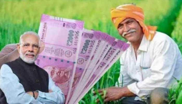 PM Kisan: छोटी सी गलती और 7 लाख किसानों के खातों में पेमेंट हुई फेल, जानिए कहीं इसमें आपका नाम तो नहीं?