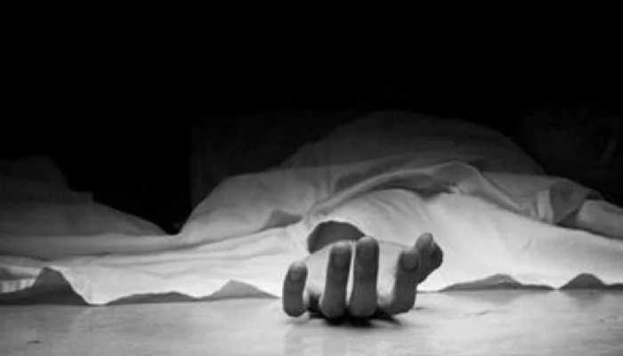 Bokaro: BSP में हुआ दर्दनाक हादसा, गर्म लोहे से भरे लेडल में गिरकर मजदूर की मौत