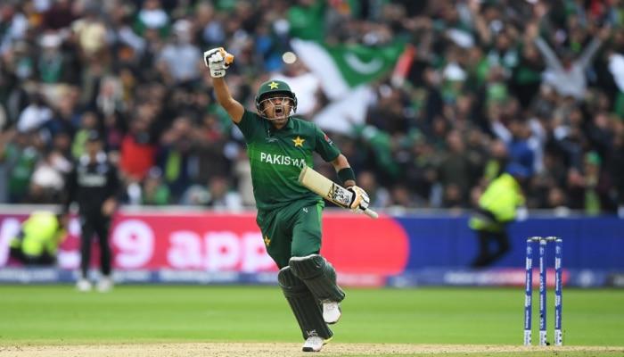 पाकिस्तानी खिलाड़ी होंगे मालामाल, PCB ने कॉन्ट्रैक्ट में बढ़ाई क्रिकेटर्स की सैलरी