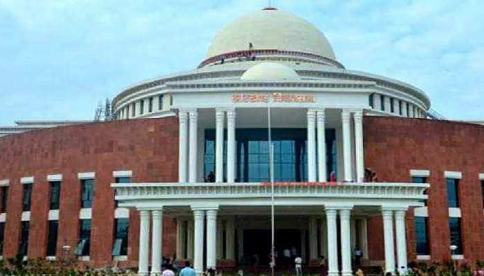 झारखंड: विधानसभा व हाईकोर्ट निर्माण में हुई अनियमितता में ACB करेगी जांच, BJP बोली-हेमंत नहीं माफिया चला रहे सरकार