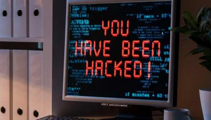 Hacker ने गोवा की ऑनलाइन क्लास में लगाई सेंध, अश्लील क्लिप पोस्ट की
