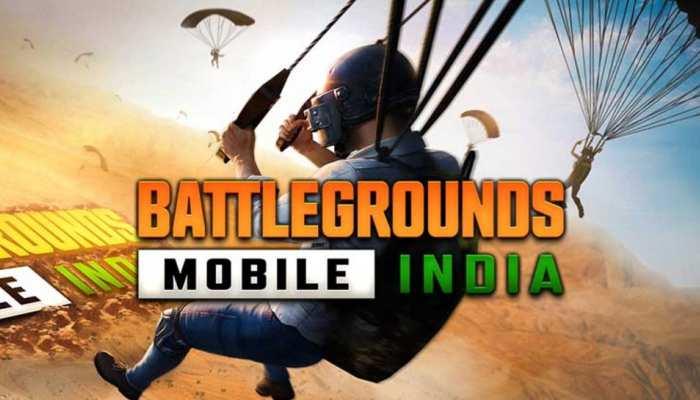 Battlegrounds Mobile India के यूजर्स 6 जुलाई तक कर लें ये जरूरी काम