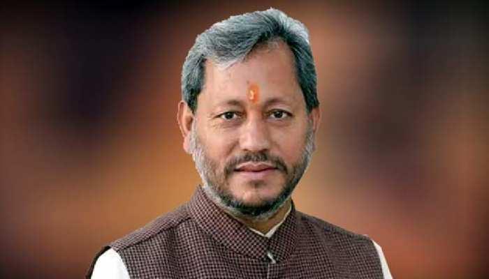 CM बनते ही सुर्खियों में आ गए थे तीरथ सिंह रावत, जानें उनके बवाल मचाने वाले कुछ बयान