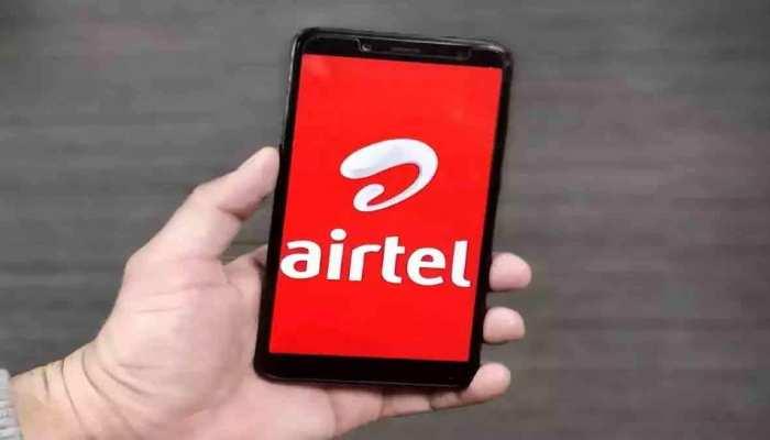 Airtel लाया कमाल का प्लान, एक साथ चलेगा मोबाइल, DTH और फाइबर कनेक्शन