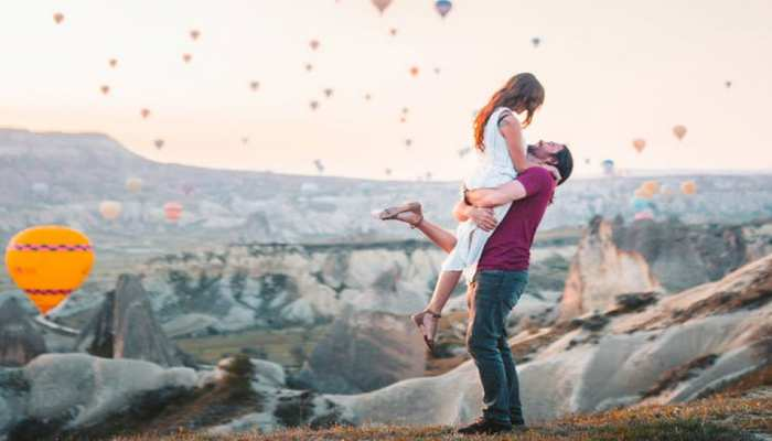 What does your lover expect from you other than love know details viral news see images
