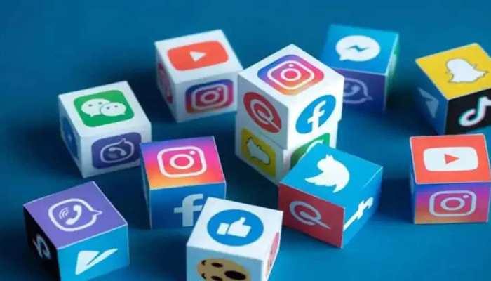 Koo के बाद Facebook-Google ने भी सौंपी पहली कंप्लायंस रिपोर्ट, Twitter पर बढ़ेगा दबाव