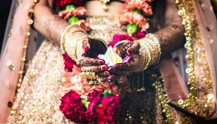 Marriage Fraud: जिसे समझ रहा था 'साला', वह निकला पत्नी का पहला पति; जानकर उड़ गए होश