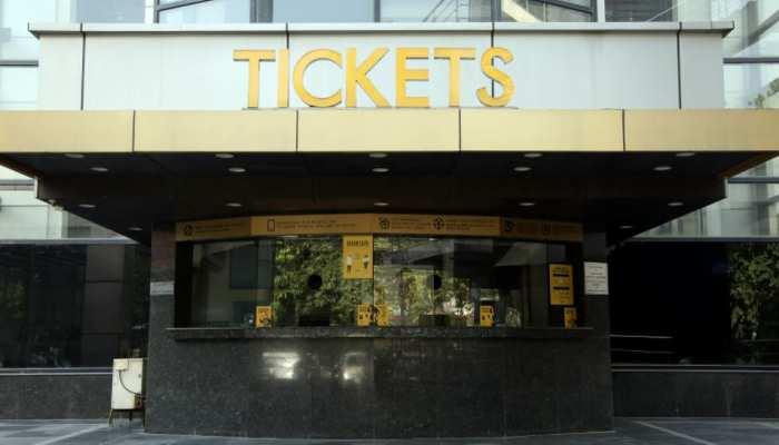 UP और Delhi में आज से लागू Unlock Guidelines, कहीं खुले सिनेमा हॉल तो कहीं स्टेडियम खोलने की इजाजत