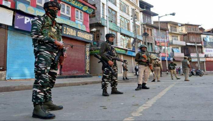Kashmir में 'Part Time Terrorist' के जरिये हमले करा रही है Pakistan की एजेंसी ISI, जानें डिटेल