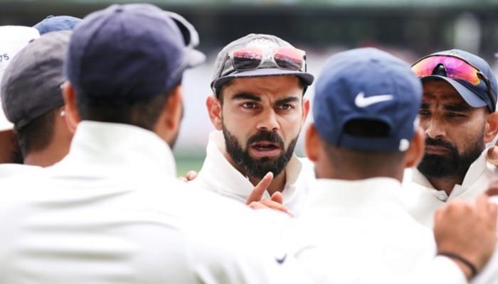 Team India रखती है इंग्लैंड का उसके ही घर में शिकार करने का दम, Australia के इस दिग्गज का दावा