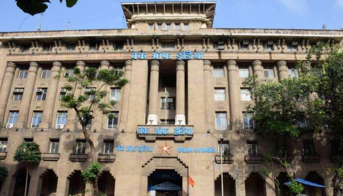 Alert! Bank Of India ने कस्टमर्स से की अपील- 30 सितंबर से पहले कर लें ये काम, वरना रुक जाएगा Payment