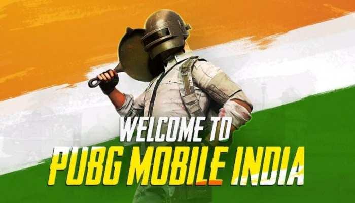 Battlegrounds Mobile India ने किया कमाल, कुछ ही घंटों में 1 करोड़ बार हुआ Download