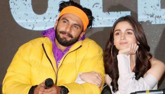 Rocky Aur Rani Ki Prem Kahani: फिर साथ नजर आएगी रणवीर सिंह और आलिया भट्ट की जोड़ी