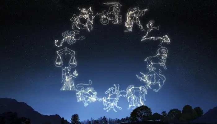 Budh Rashi Parivartan in Gemini will impact all zodiac signs but especially lucky for these zodiac signs people native