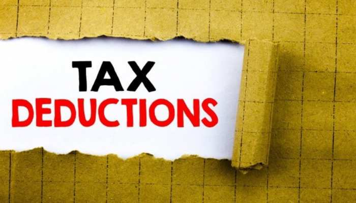 ITR Filing: Corona के इलाज में आए खर्चों पर मिलती है टैक्स छूट, Tax Return भरने से पहले समझ लें