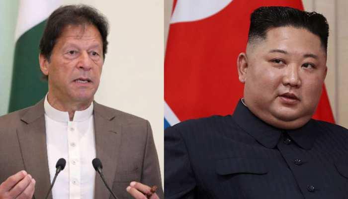 दुनिया के Press Freedom Predators की लिस्ट जारी, Imran Khan और Kim Jong-un इस मामले में सबसे आगे