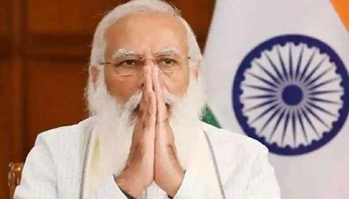 Modi Cabinet Expansion: मोदी 2.0 का पहला कैबिनेट विस्तार आज, बिहार के ये नेता बन सकते हैं मंत्री