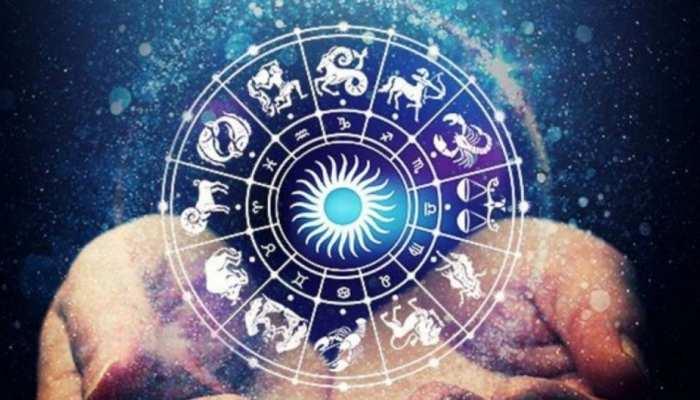 पढ़िए और जानिए क्या कहते हैं आपकी किस्मत के तारे, राशिफल गुरुवार, 8 जुलाई 2021
