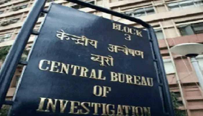 CBI ने बाड़मेर में कमलेश प्रजापत मुठभेड़ मामले की जांच अपने हाथ में ली