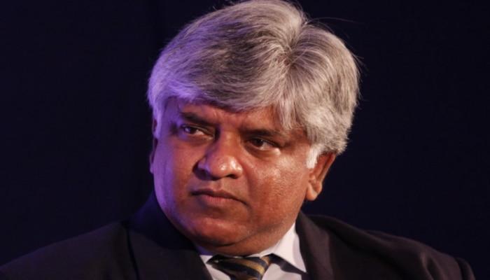 Aravinda de Silva का Arjuna Ranatunga को करारा जवाब, कहा- ये भारतीय टीम दूसरे दर्जे की नहीं