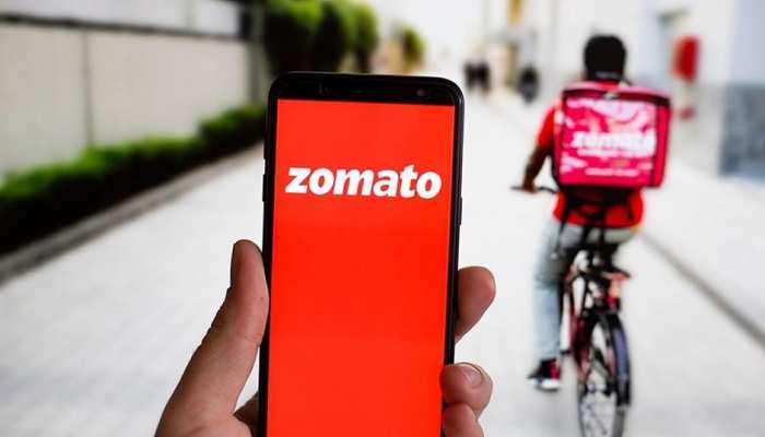 Zomato App में Bug खोजा तो हो जाएंगे मालामाल, कंपनी देगी इतने लाख रुपये