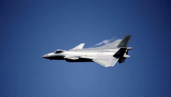 China-Taiwan Conflict: PLA के लड़ाकू विमानों ने फिर से की घुसपैठ, बढ़ी तनातनी