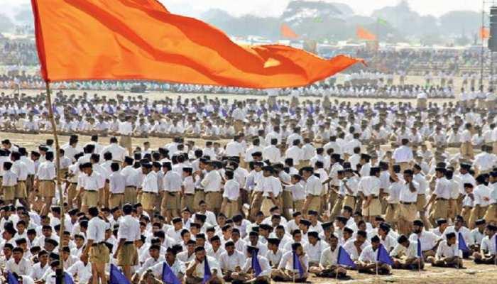 RSS ने Koo पर खोला ऑफिशियल अकाउंट, अब स्वदेशी पोर्टल पर जानकारी करेगा साझा