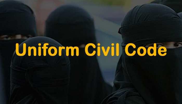 जानिए क्या है Uniform Civil Code और Article-44, दिल्ली हाई कोर्ट ने कही लागू करने की बात