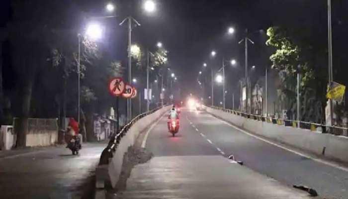 Noida में आज से 30 अगस्त तक धारा 144 लागू, इन चीजों पर रहेंगी पाबंदियां