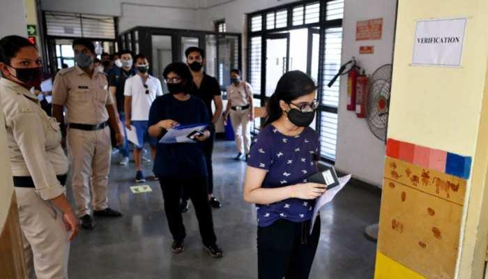 Delhi: राजधानी में Educational Training के लिए School खोलने की इजाजत, लागू होंगे ये नियम