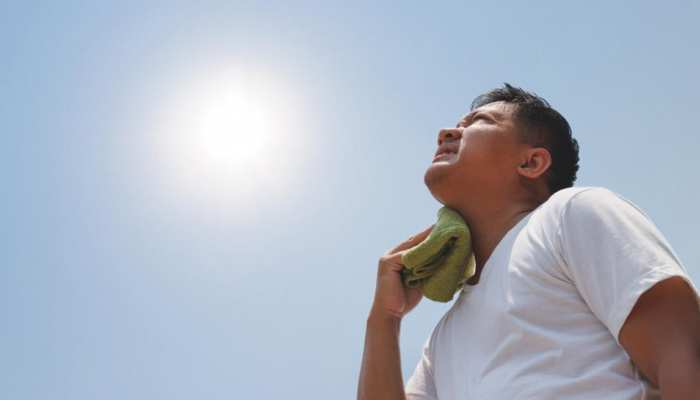 Why heatstroke bothers us in summer, know its causes and methods of prevention