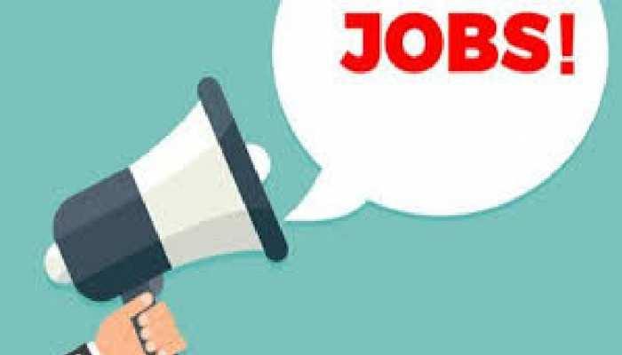 Government Jobs: लोकसभा सचिवालय में नौकरी पाने का सुनहरा मौका, ऐसे करें आवेदन