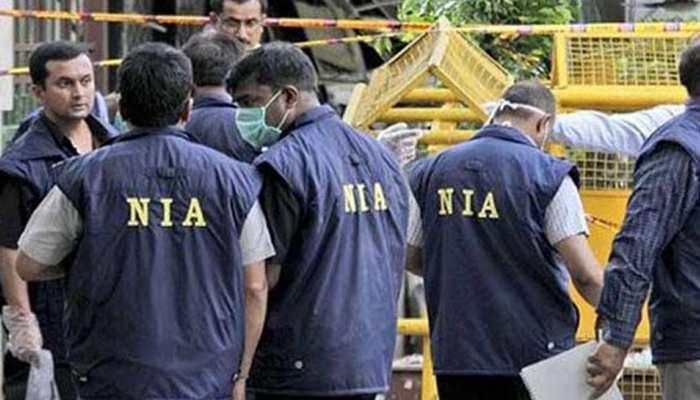 Mansukh Hiren Murder Case में NIA के हाथ लगा अहम सुराग, हुआ ये बड़ा खुलासा