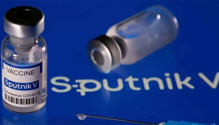 Covishield ପରେ Sputnik-V Covid19 Vaccine ନିର୍ମାଣ କରିବ SII