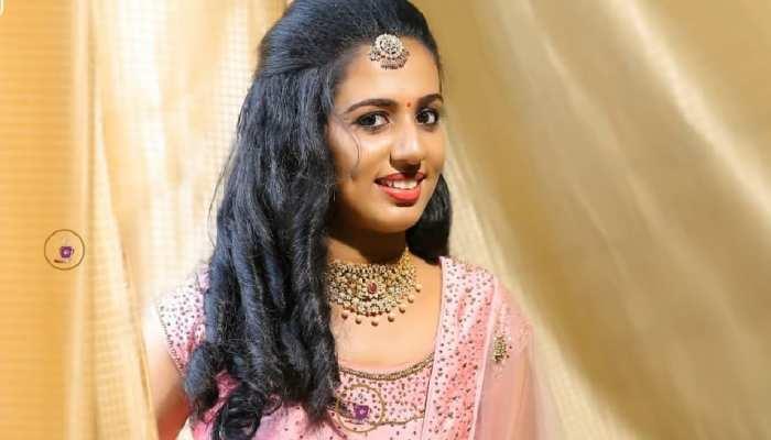 Kerala: दहेज लोभी पति करता था आए दिन मारपीट, फंदे पर लटकती मिली BAMS छात्रा की लाश