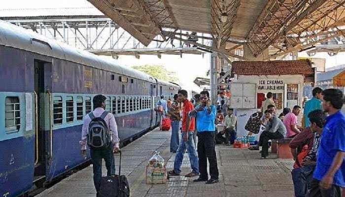 बिहार के रेलवे स्टेशन व ट्रेनों में धमाके की फिराक में आतंकी संगठन ISI, जानें बिहार-झारखंड की आज की Top News