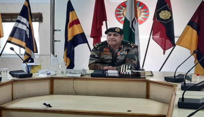 Operation Khukri: विदेशी जमीन पर भारतीय सैनिकों की वीरता की कहानी, 15 जुलाई को होगा किताब का विमोचन
