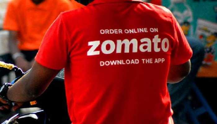 आज से खुलेगा Zomato का IPO, तीन दिन तक पैसा लगाने का मौका, निवेश से पहले जानिए सारी बातें
