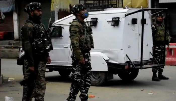 Jammu-Kashmir: पुलवामा में सुरक्षाबलों को मिली बड़ी सफलता, एनकाउंटर में 3 आतंकी ढेर