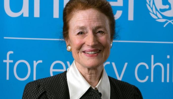यूनिसेफ प्रमुख ने क्यों दिया इस्तीफा? संयुक्त राष्ट्र महासचिव ने किया स्वीकार