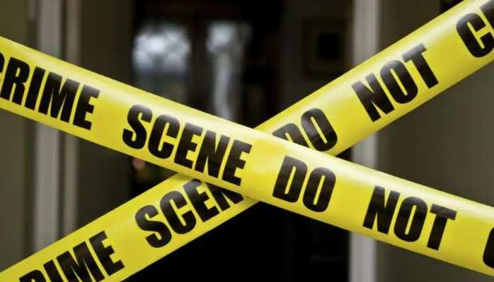 Delhi: एक थप्पड़ का ऐसा बदला! Stalker ने कुल्हाड़ी से काटकर किया लड़की का Murder