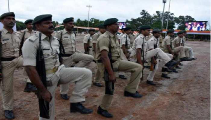 बिहार पुलिस में सब-इंस्पेक्टर, कांस्टेबल भर्ती के लिए नोटिफिकेशन जारी, ऐसे करें आवेदन