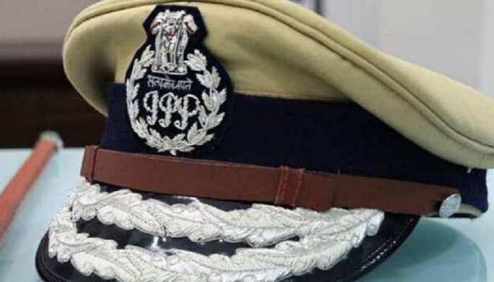 अवैध बालू खनन मामले में बिहार सरकार की ताबड़तोड़ कार्रवाई, 2 IPS समेत पांच अधिकारियों का हुआ तबादला