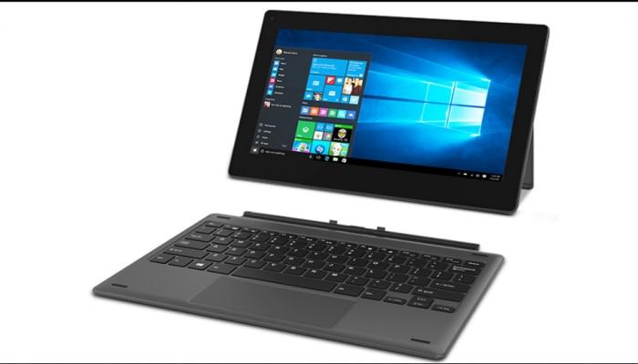 କୋଡ଼ିଏ ହଜାର ଟଙ୍କା ତଳେ ମିଳୁଛି ଏହି ୪ଟି ସାନଦାର Laptop