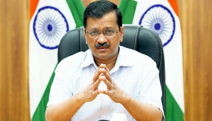 Corona: Delhi में स्कूल कब खुलेंगे? सीएम Arvind Kejriwal ने दिया जवाब