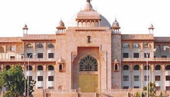 राजस्थान विधानसभा की पहल, 'कोरोना और लोकतंत्र के समक्ष चुनौतियों' पर होगी चर्चा